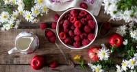 7 Camilan Sehat Aman Dikonsumsi Jelang Persalinan