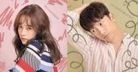 5 Drama Korea Terbaru Bikin Kamu Belajar Nilai Kehidupan