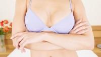 6. Membuat otot payudaralebih rileks saat PMS