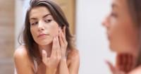 6 Tips Memiliki Skincare Ibu Hamil