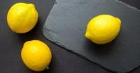 4. Lemon