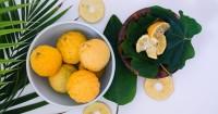 3. Lemon bisa menjadi obat jerawat alami
