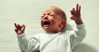 Ini Penyebab, Gejala, Cara Mengatasi Diare Bayi