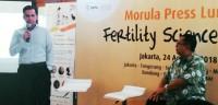 Faktor Memengaruhi Harga Program Bayi Tabung