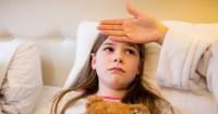 7 Fakta tentang Cacar Air Anak