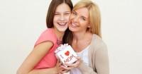 5 Cara Ampuh Mendisiplinkan Remaja