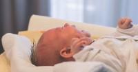 Ibu Hamil Harus Tahu, Ini 7 Penyebab Jantung Bawaan Bayi