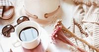2. Konsumsi kafein berlebihan