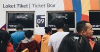 Tetap Ramah Anak, Begini Tips Saat Mengajak Anak Menonton Asian Games