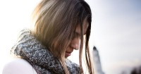 6. Lebih jarang mengalami morning sickness