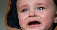 Penyebab, Pencegahan Cara Menangani Mata Merah Bayi