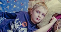 Ketahui Sindrom Tourette, Kelainan Saraf Bisa Terjadi Anak