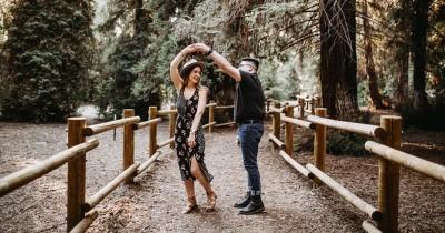 9 Cara Membahagiakan Istri Berzodiak Virgo