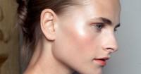 Tak Ha Highlighter, Coba 5 Makeup Ini agar Wajahmu Glowing