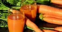 3. Jus wortel