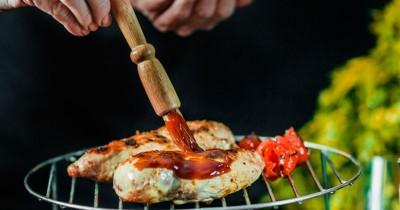 Makan Sepuasnya Hanya 100 Ribuan di 3 Restoran Korean BBQ Ini
