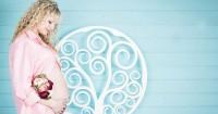 5 Tips agar Foto Pemotretan Saat Hamil Tampak Indah Memukau