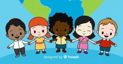 50 Nama Bayi Terlarang di Berbagai Negara