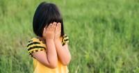 6 Cara agar Anak Pemalu Berani Tampil Depan Umum