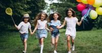 Cara Mendidik Anak Perempuan agar Tidak Terpengaruh oleh Pergaulan
