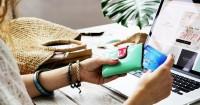 5 Tips Jitu Gunakan Kartu Kredit Saat Berbelanja Online