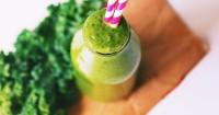 Buat Tulang Anak Sehat Cukupi Kebutuhan Vitamin K
