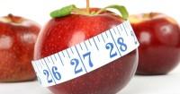 4. Jaga kestabilan berat badan