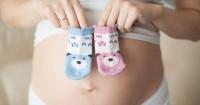 Tanpa USG, Ini Cara Ketahui Jenis Kelamin Bayi Dalam Kandungan