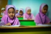 25 Nama Nabi Rasul Harus Dihafal Anak dalam Agama Islam