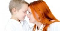 5 Tata Krama Harus Dibangun Anak Sejak Dini
