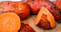 1. Kandungan vitamin A