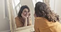 7 Tips agar Penampilan Tetap Cantik Saat Hamil
