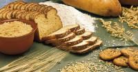 5. Diet tinggi protein seng