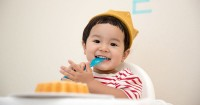 Tanpa Disadari, Pemilihan Peralatan Makan Minum Anak Itu Penting