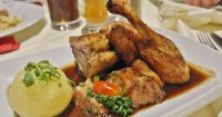5. Ayam