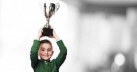 2. Memengaruhi prestasi anak sekolah