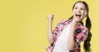 5 Cara Menghadapi Anak Suka Pamer