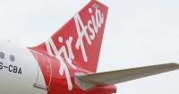 5. Air Asia