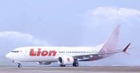 4. Lion Air