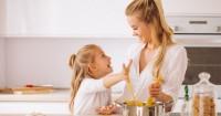 5 Kemampuan Dasar Perlu Dimiliki Anak Usia 10 Tahun