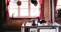 8 Peralatan Dapur Ini Bisa Buat Keluargamu Sakit