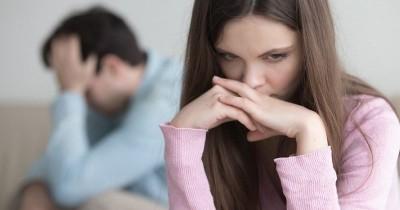 Apakah Ketidakseimbangan Hormon Dapat Memengaruhi Kesuburan?