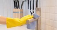 3. Sarung tangan Vaseline dapat membantu mencegah tangan menjadi ruam