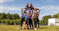 Menurut Psikolog, Inilah Beda Kompetisi Sehat Tidak Anak