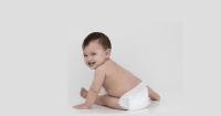 Hindari Konsumsi Makanan ini agar Ruam Popok Bayi Tidak Makin Buruk