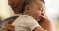 5. Cara menangani bayi terserang BHS