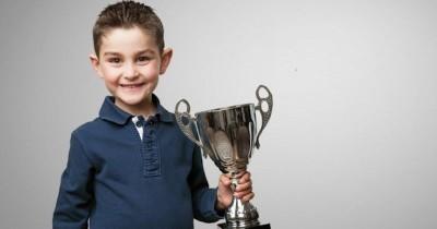 7 Cara Membuat Anak Memiliki Jiwa Sportif Sejak Kecil