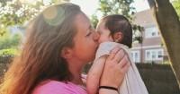 7 Cara Ini Memudahkan Mama Mengasuh Anak Baru Lahir Bahagia