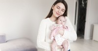 10 Tips Memilih Popok Bayi