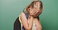 3. Belajar menerima kegagalan